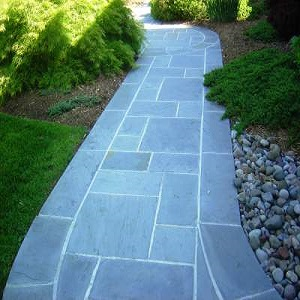 buy bluestone pavers